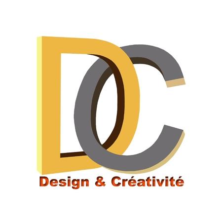 Design & Créativité