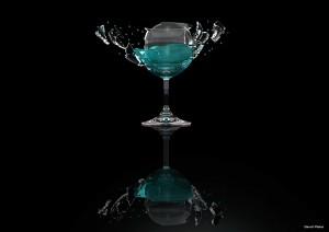 Glass_A1_Final