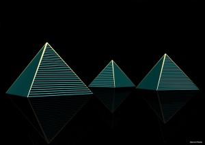 Pyram_A1_Final
