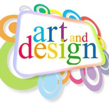 Art Design et Créativité