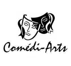 Comedi-Arts