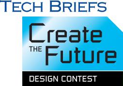 Tech Briefs (Avhiral)