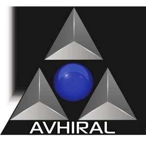 Avhiral