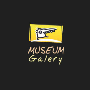 Museum Galery