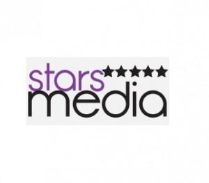 Stars Media (Marion Dumas)